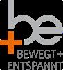 Bewegt und Entspannt Logo